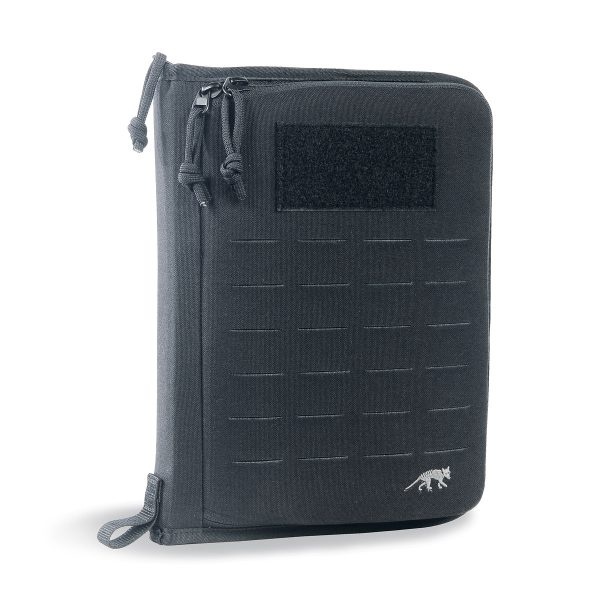 TT Tactical Touch Pad Cover  - Administration - Tasmanian Tiger