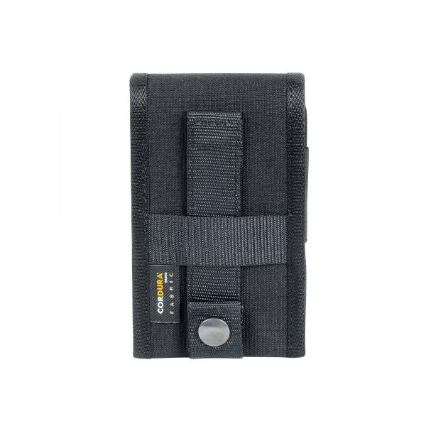 TT Tactical Phone Cover L  - Administration - Tasmanian Tiger