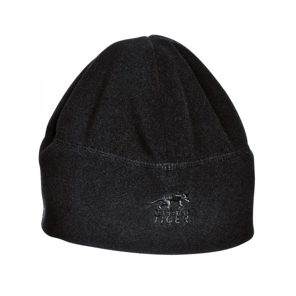 TT Fleece Cap  - Accessories - Tasmanian Tiger