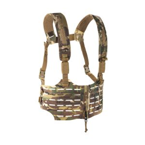 TT Chest Rig LP MC  - Westen & Tragegeschirr - Tasmanian Tiger