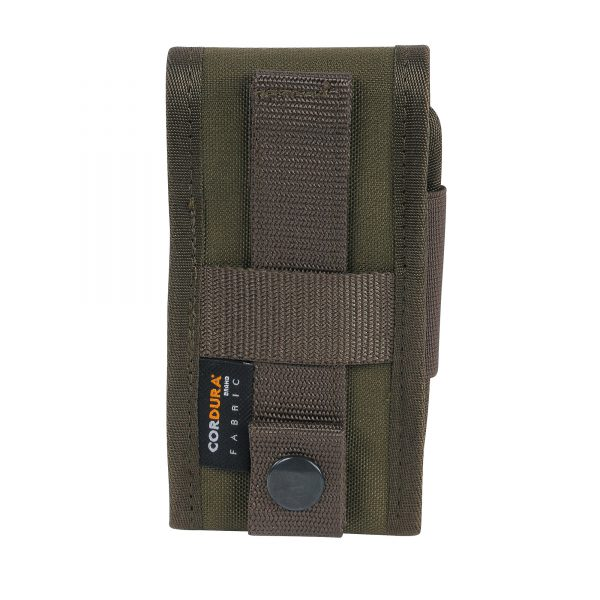 TT Tactical Phone Cover  - Administration - Tasmanian Tiger