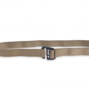 TT Stretch Belt  - Gürtel - Tasmanian Tiger