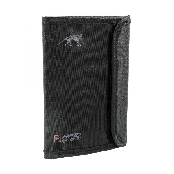 TT Passport Safe RFID B  - Administration - Tasmanian Tiger