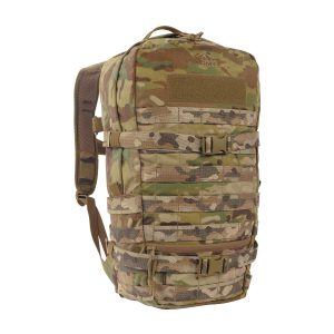 TT Essential Pack L MK II MC  - Backpacks Short Range - Tasmanian Tiger