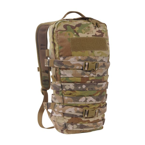 TT Essential Pack MK II MC  - Backpacks Short Range - Tasmanian Tiger