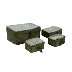 TT Modular Pouch Set  - Equipment - Tasmanian Tiger