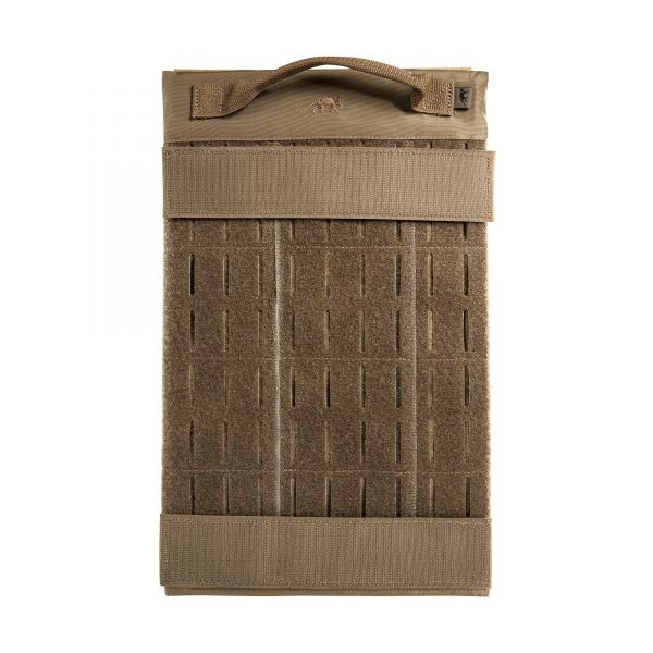 TT Modular Molle Panel  - Equipment - Tasmanian Tiger