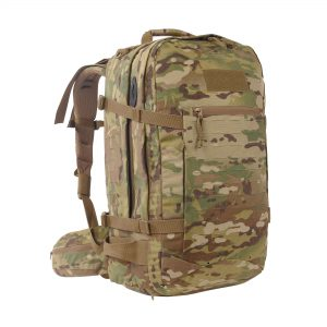 TT Mission Pack MK II MC  - Backpacks Short Range - Tasmanian Tiger