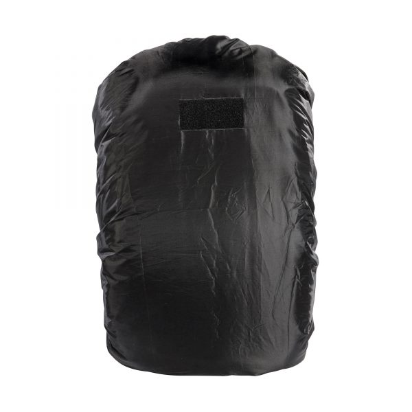 TT Raincover S  - TT-New Products - Tasmanian Tiger