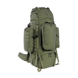 TT Range Pack MK II  - Backpacks Long Range - Tasmanian Tiger