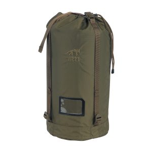TT Compression Bag M  - Equipment - Tasmanian Tiger