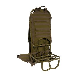 TT Load Carrier  - Backpacks Long Range - Tasmanian Tiger