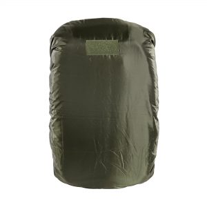 TT Raincover XL  - Equipment - Tasmanian Tiger