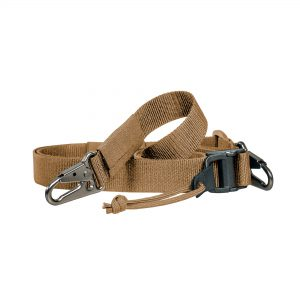 TT Gun Sling  - Equipment - Tasmanian Tiger