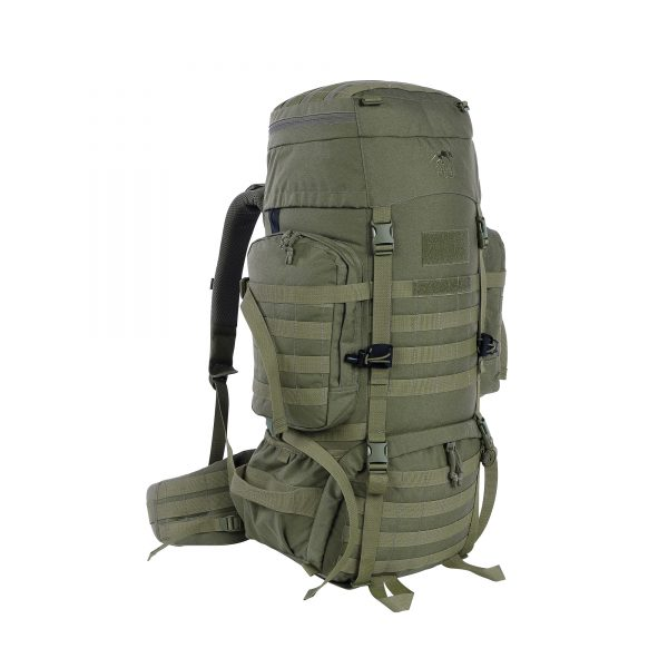 TT Raid Pack MK III  - Backpacks Short Range - Tasmanian Tiger