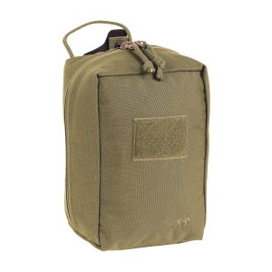 TT Base Medic Pouch  - Equipment - Tasmanian Tiger