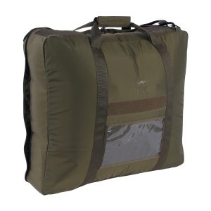 TT Tactical Equipment Bag  - Equipment - Tasmanian Tiger