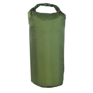 TT Waterproof Bag XL  - Equipment - Tasmanian Tiger