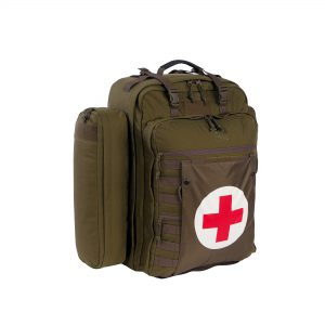 TT First Responder MK III  - Backpacks - Tasmanian Tiger