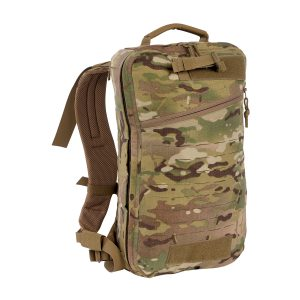 TT Medic Assault Pack MK II MC  - Backpacks - Tasmanian Tiger