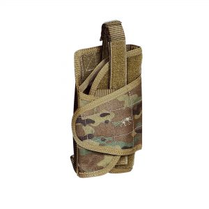 TT Tac Holster MK II MC  - Equipment - Tasmanian Tiger