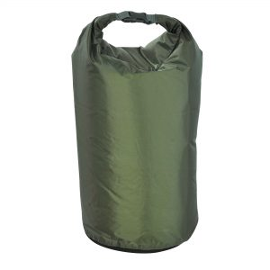 TT Waterproof Bag M  - Equipment - Tasmanian Tiger