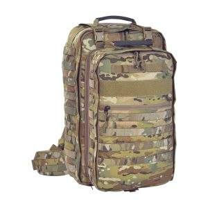 TT First Responder Move On MC  - Backpacks - Tasmanian Tiger