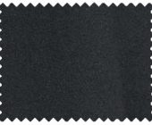 T-MICROFLEECE 75D (100% polyester)