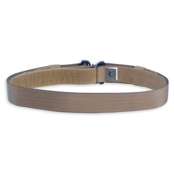 TT Equipment Belt MK II Set  - Gürtel - Tasmanian Tiger