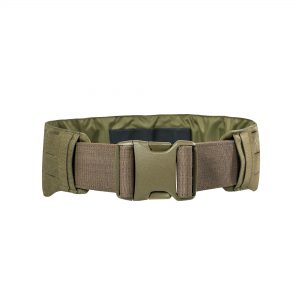 TT Warrior Belt LC  - Westen & Tragegeschirr - Tasmanian Tiger