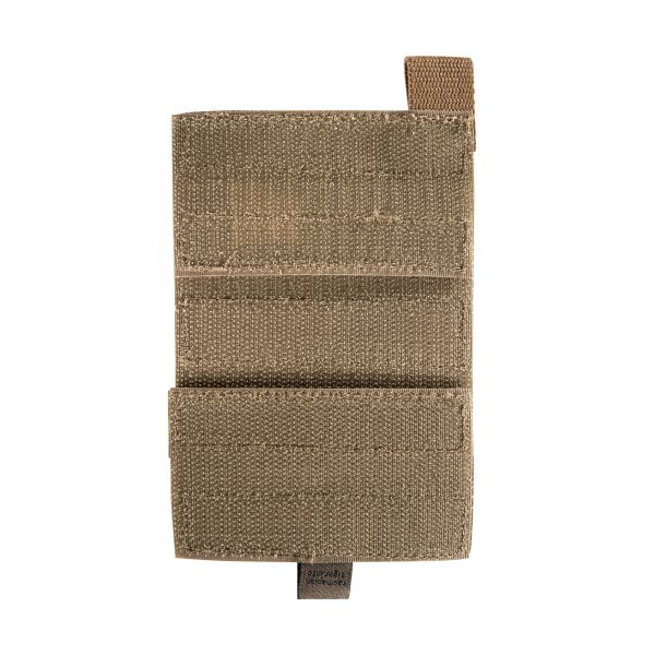 TT 2 Molle Hook+Loop Adapter  - Zubehör - Tasmanian Tiger