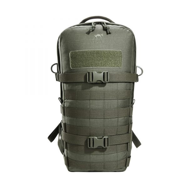 TT Essential Pack MKII IRR  - Backpacks - Tasmanian Tiger
