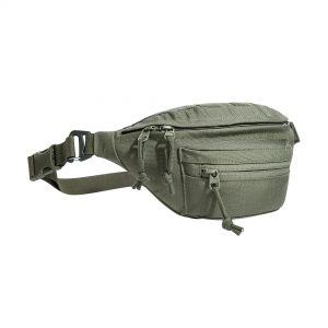 TT Modular Hip Bag IRR  - Equipment - Tasmanian Tiger