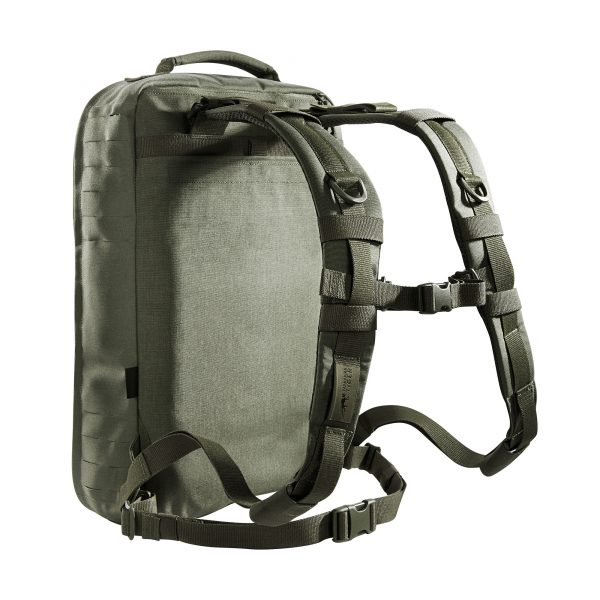 TT Medic Assault Pack L MKII IRR  - Backpacks - Tasmanian Tiger