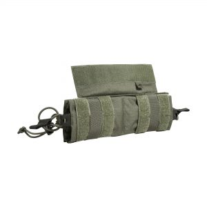 TT 2 SGL Backup Mag Pouch M4 IRR  - Magazine Pouches - Tasmanian Tiger