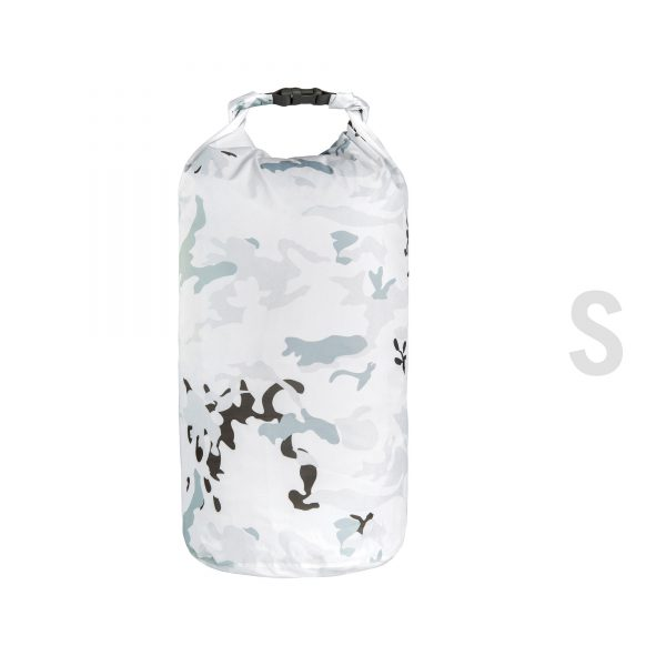 TT Waterproof Bag Snow S  - Equipment - Tasmanian Tiger
