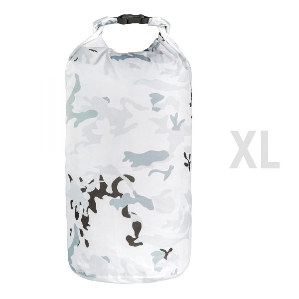 TT Waterproof Bag Snow XL  - Equipment - Tasmanian Tiger