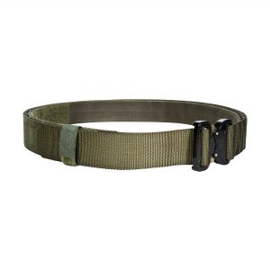 TT Modular Belt Set  - Belts - Tasmanian Tiger