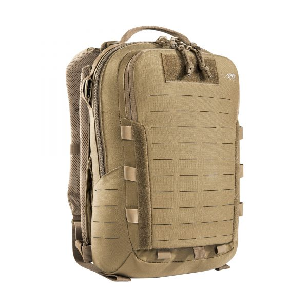 TT Assault Pack 12  - Backpacks Short Range - Tasmanian Tiger