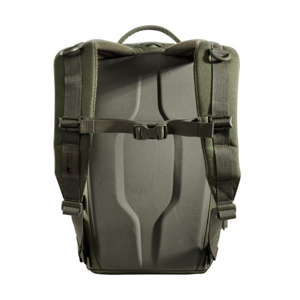 TT Modular Daypack XL  - Backpacks Short Range - Tasmanian Tiger