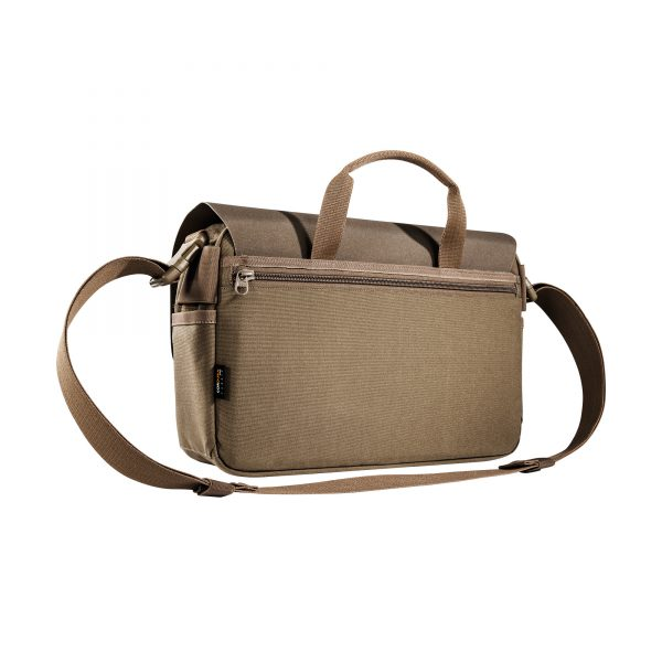TT Support Bag  - TacVec-Serie - Tasmanian Tiger