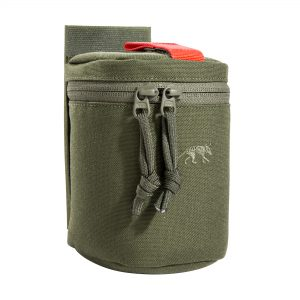 TT Modular Lens Bag VL Insert S  - Equipment - Tasmanian Tiger