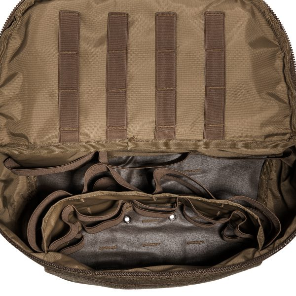 TT Medic Hip Bag  - Equipment - Tasmanian Tiger