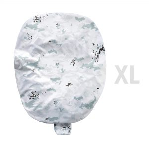 TT Snow Cover XL  - Equipment - Tasmanian Tiger