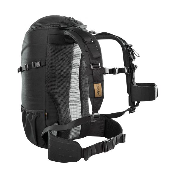 TT Modular 30 Camera Pack  - Backpacks Short Range - Tasmanian Tiger