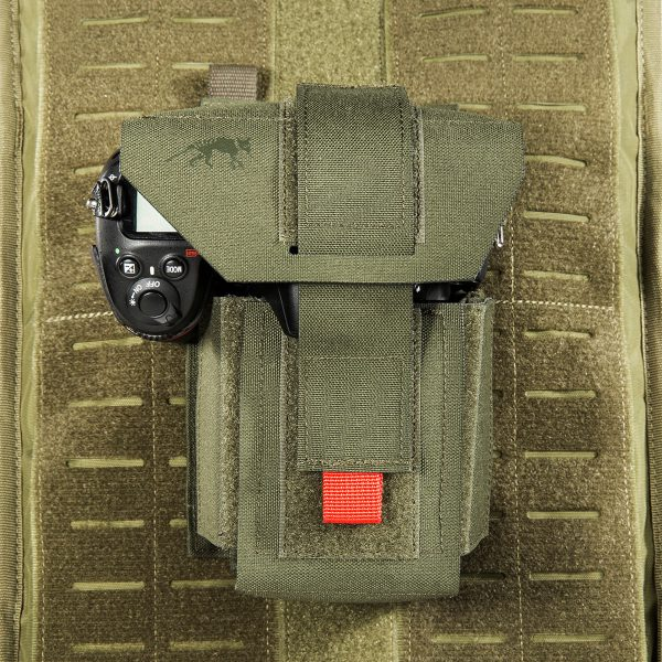 TT Modular DigiCam VL Insert  - Equipment - Tasmanian Tiger