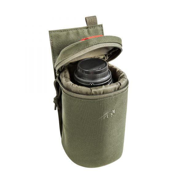 TT Modular Lens Bag VL Insert M  - Equipment - Tasmanian Tiger