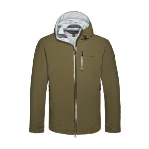 TT Dakota Rain M's Jacket  - Jackets - Tasmanian Tiger