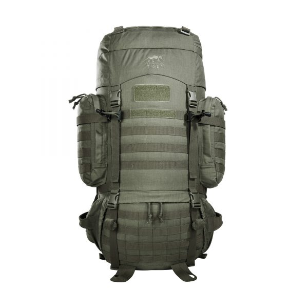 TT Raid Pack MKIII IRR  - Backpacks Short Range - Tasmanian Tiger
