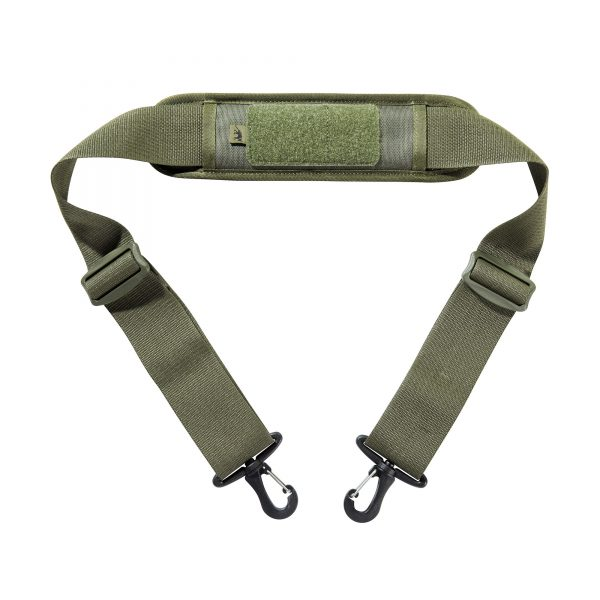 TT Carrying Strap 50mm  - Accessories - Tasmanian Tiger